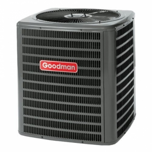 air-conditioning_PC32686-lg_2018-03-27_134304.jpg - Thumb Gallery Image of Air Conditioning