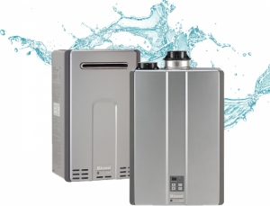 hot-water-heaters_tankless-water-heater_2018-03-27_133930.jpg - Thumb Gallery Image of Hot Water Heaters